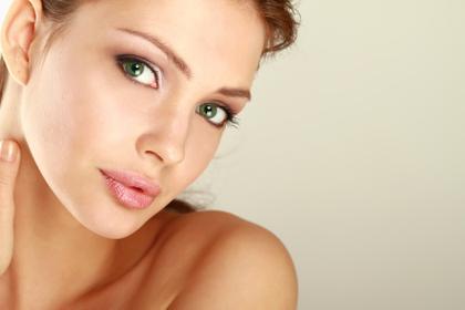 tips-for-natural-skin-care.jpg
