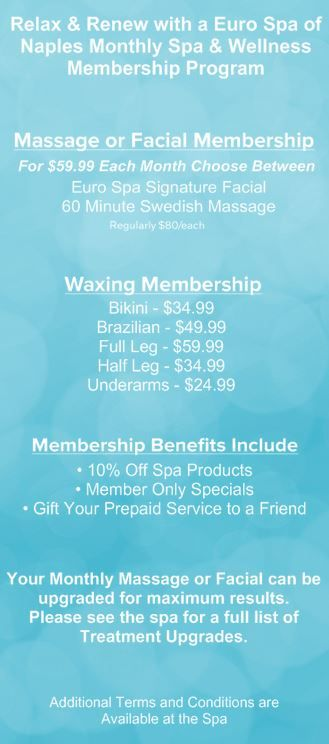 spa membership backside.JPG