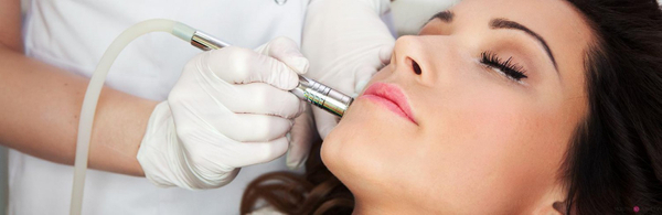 Best-Microdermabrasion-Kits.jpg