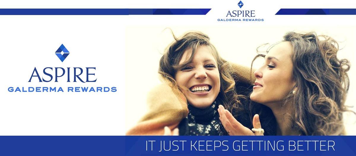 Aspire_rewards.jpg