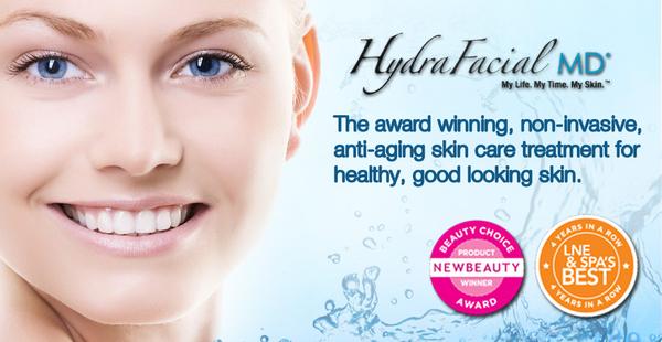hydrafacial-md-skin-care-treatment.jpg