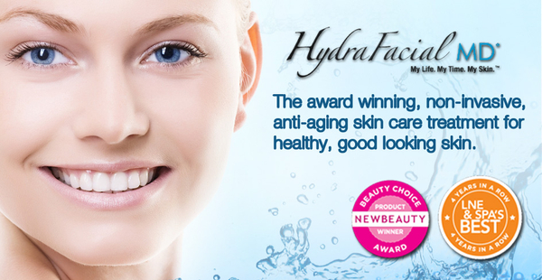 hydrafacial-md-skin-care-treatment.jpg