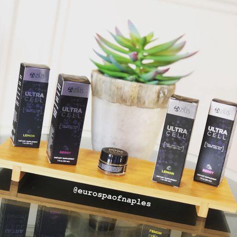 Products Euro Spa Of Naples