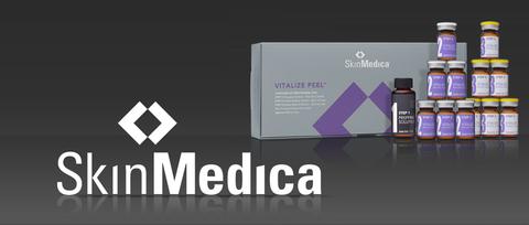 skin  medica _vitalize peel _Tretmani-skinmedica-vitalize-peel.jpg