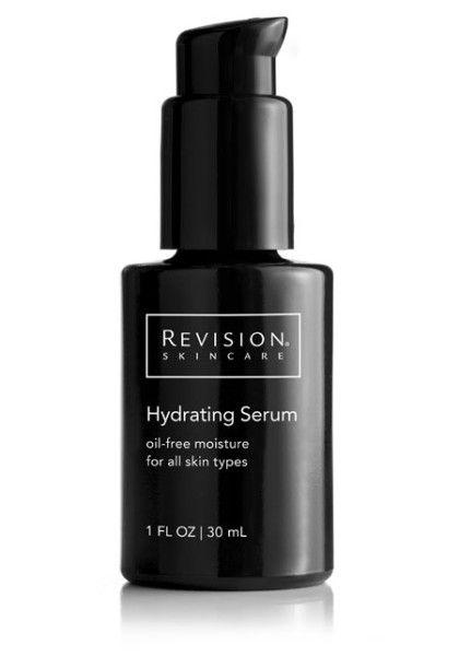 Revision_Hydrating Serum.jpg