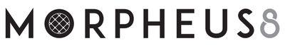 Morpheus8-Logo.jpg