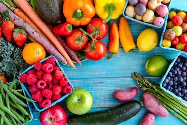 plantbased-diet.jpg