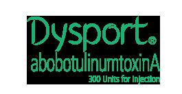 dysport_logo.png