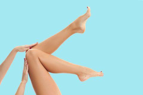leg wax2.jpg