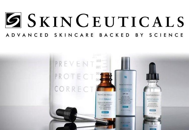 skinceutical.jpg