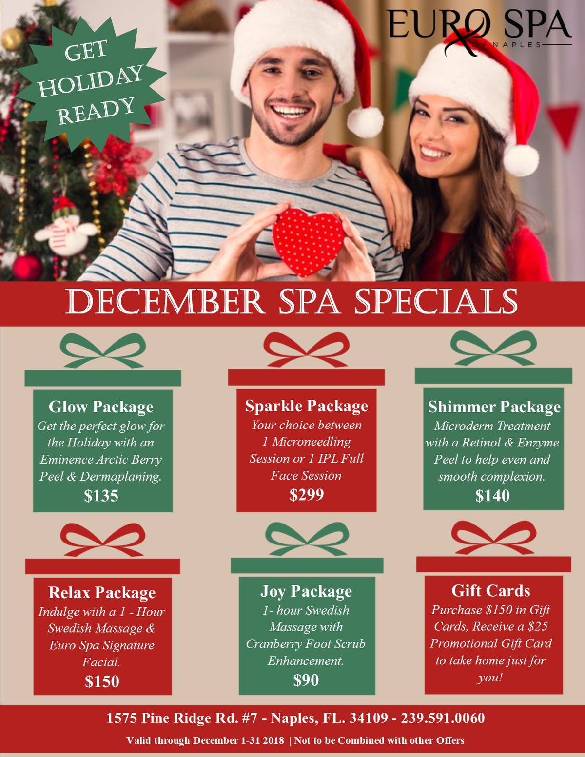 christmas 2018 specials guy and girl holiday flyer.jpg