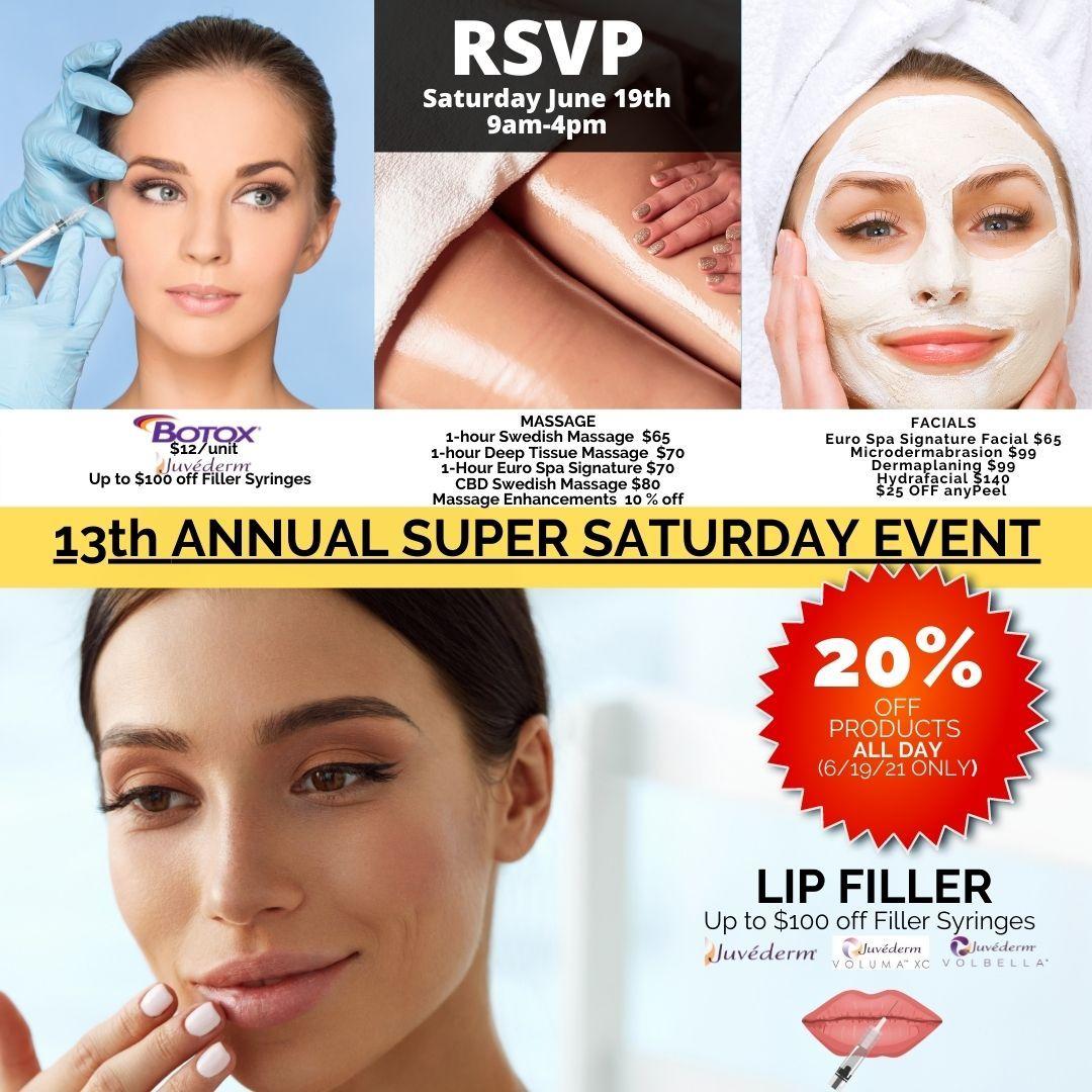 JPG Super Saturday Sale.jpg