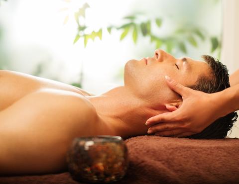 Man-Massage-face.jpg