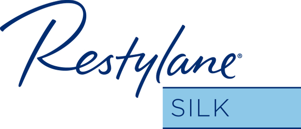 Restylane_SILK_2Color_RGB_Portrait.jpg