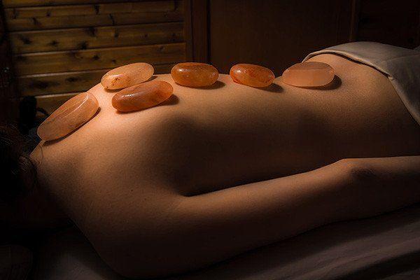 Medical Spa of Naples Florida  European Style Treatment
