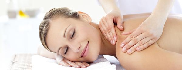 swedish_massage_01.jpg