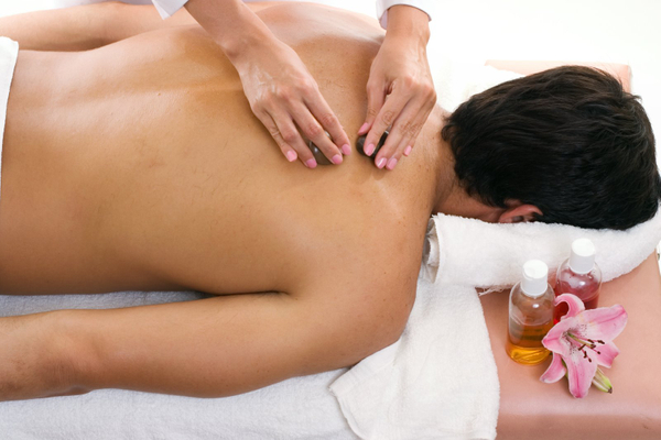 manscaping-man-spa-massage-men-science.original.jpg