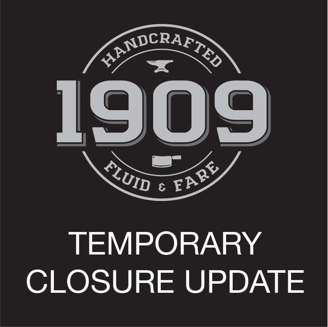Temporarty Closure Update.jpg