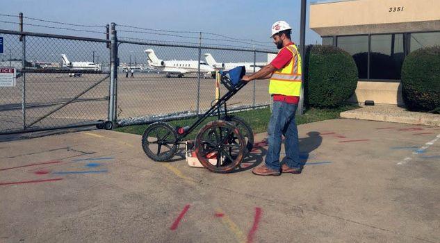 Ground-Radar-Scan-Private-Underground-Utilities-Dallas-TX.jpg
