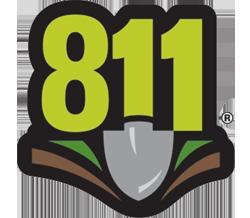 logo-811.png
