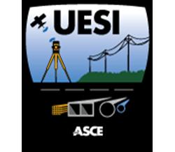 logo-uesi.png