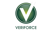 logo-veriforce.png