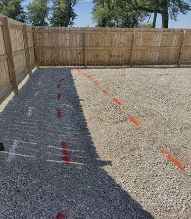 Concrete-Pad-Scanned-for-Private-Utility-Lines-Omaha-NE.jpg