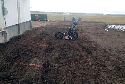 Private_Utility_Locating_Prior_To_Excavation_In_Bismarck_ND.jpg
