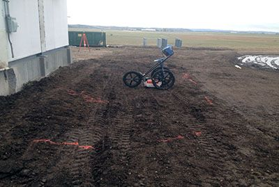 Private_Utility_Locating_Prior_To_Excavation_In_Bismarck_ND.jpg
