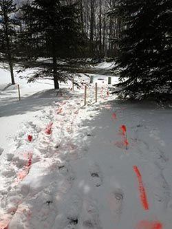 Private-Utility-Locating-in-Syracuse-NY.jpg