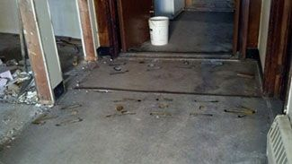 Private_Underground_Utility_Locating_and_Concrete_Inspection_at_a_Temple_in_Winthrop_MA_03.jpg