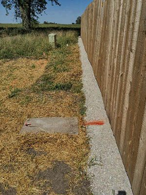 Concrete-Pad-Scanned-for-Private-Utility-Lines-Omaha-NE-03.jpg