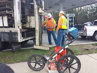 Utility-Locating-with-GPR-in-Chicago-Illinois.jpg