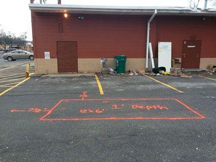 Storage-Tank-Locating-for-Environmental-Company-Albany-NY.jpg