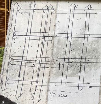 Concrete-Imaging-Used-to-Locate-Reinforcing-Killington-VT.jpg