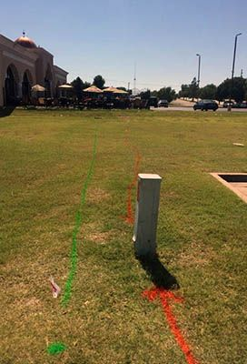 Private-Utilitiy-Lines-Located-With-GPR-Tulsa-Oklahoma-mobile.jpg