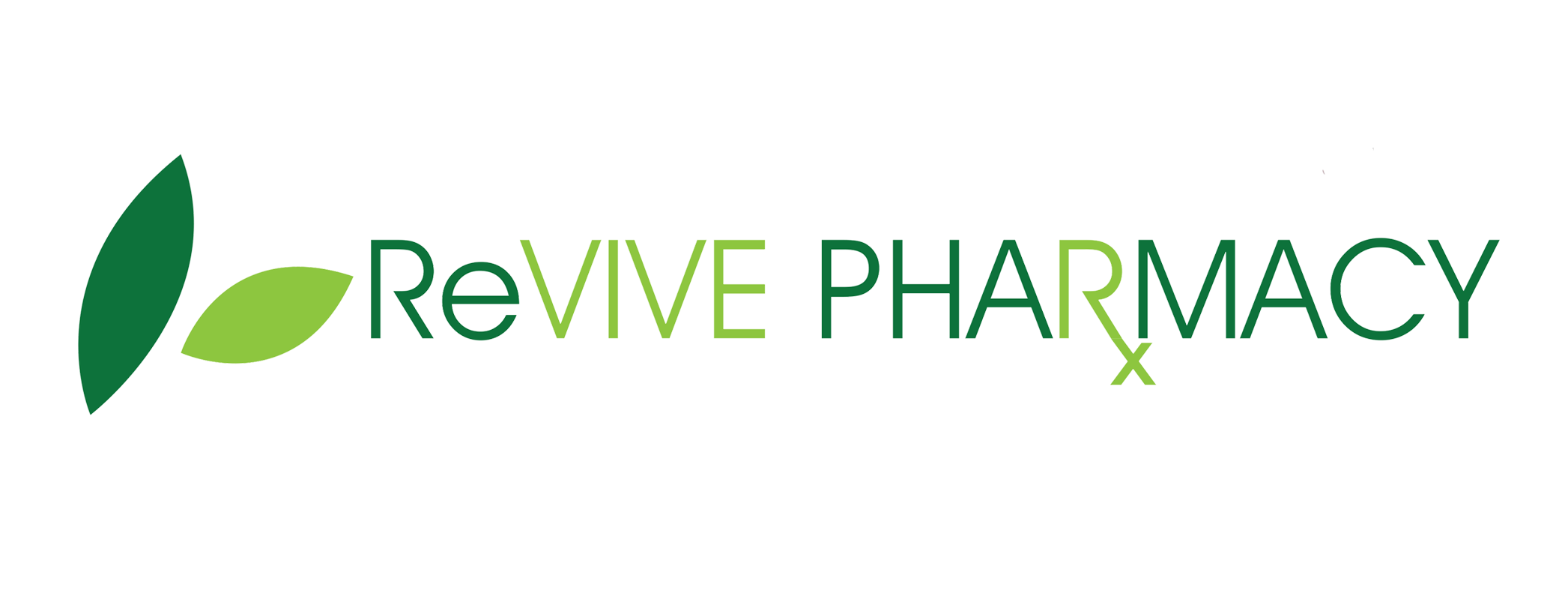 RI - Revive Pharmacy