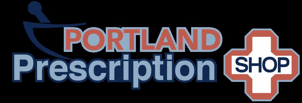 RI- Portland Prescription Shop