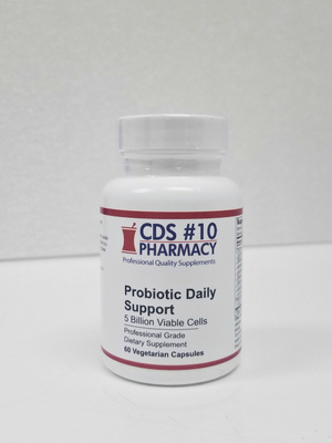 probiotic daily support (1).jpg