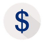 cds money button.png