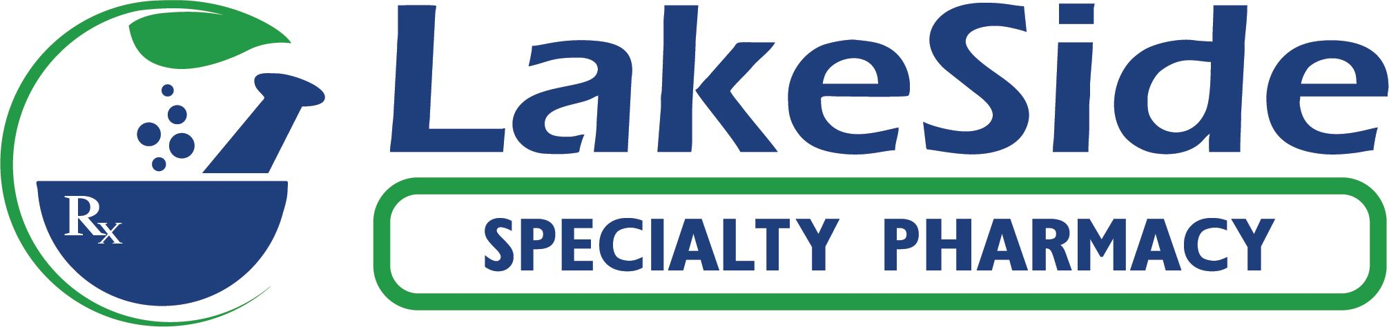 Lakeside Specialty Pharmacy