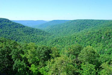 View-from-Fiery-Gizzard-overlook-BButters-372x249.jpg