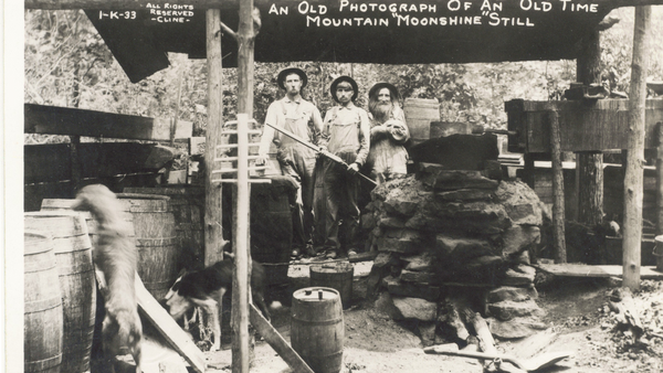Historic-Moonshine-Still-image.png
