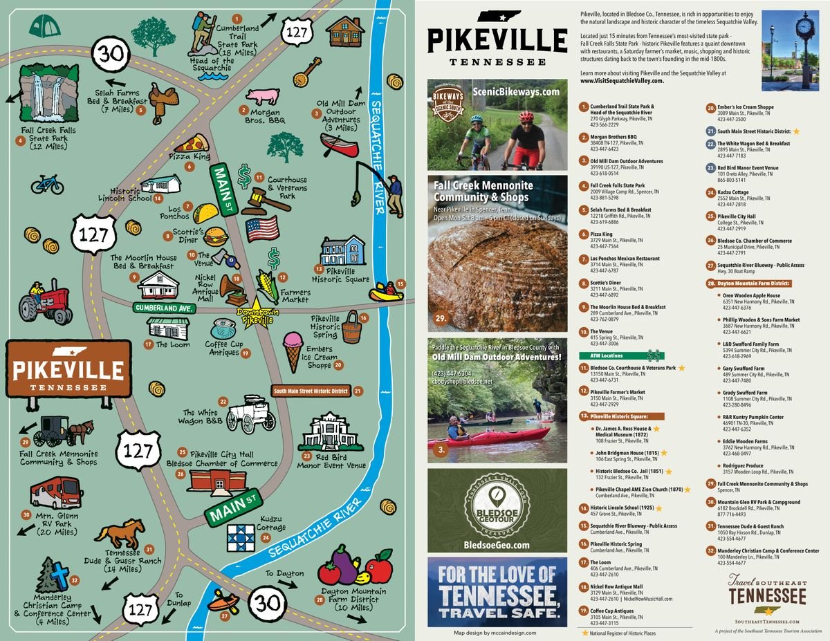 Pikeville Map.jpg