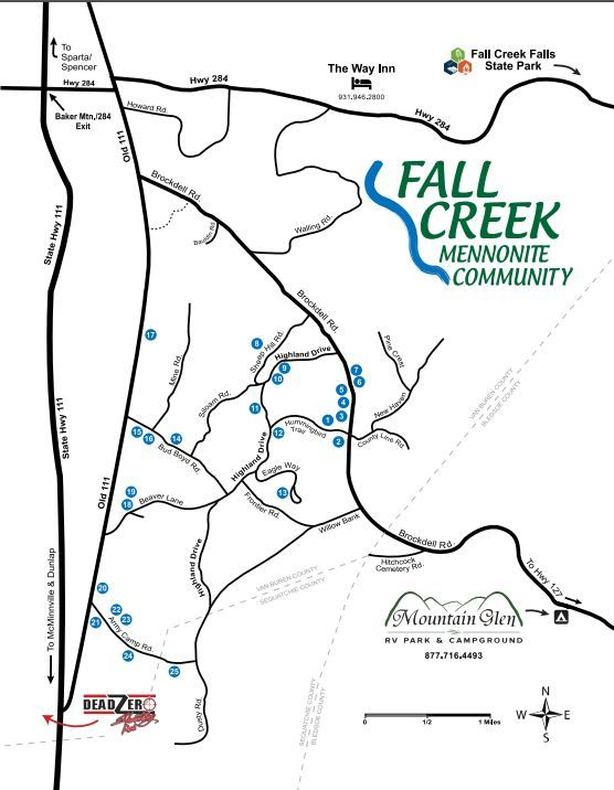 Fall-Creek-Mennonite-Community-Map.jpg