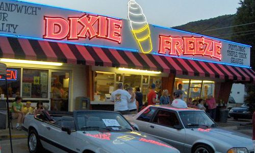 Dixie Freeze.jpg