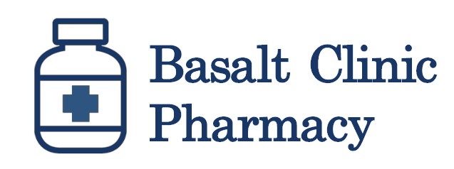 Basalt Clinic Pharmacy
