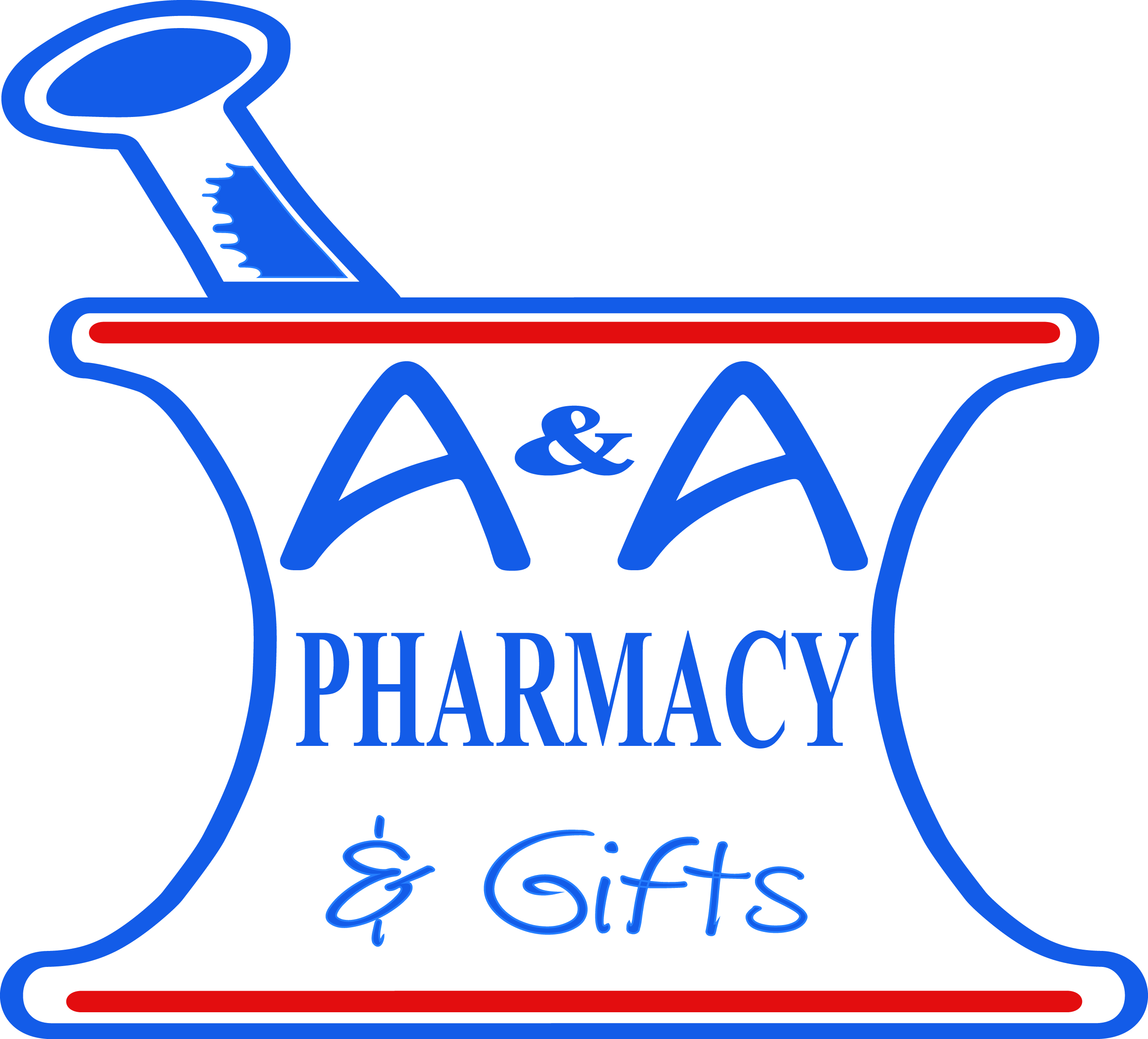 A & A Pharmacy