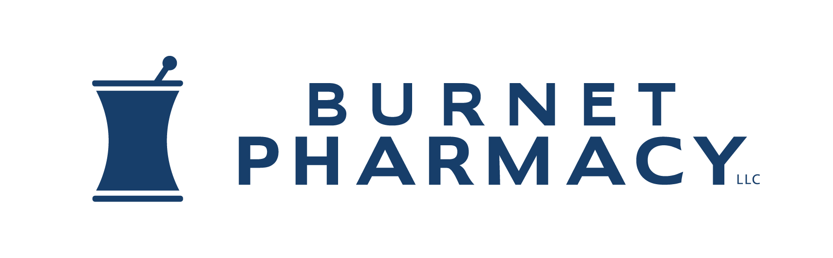 Burnet Pharmacy