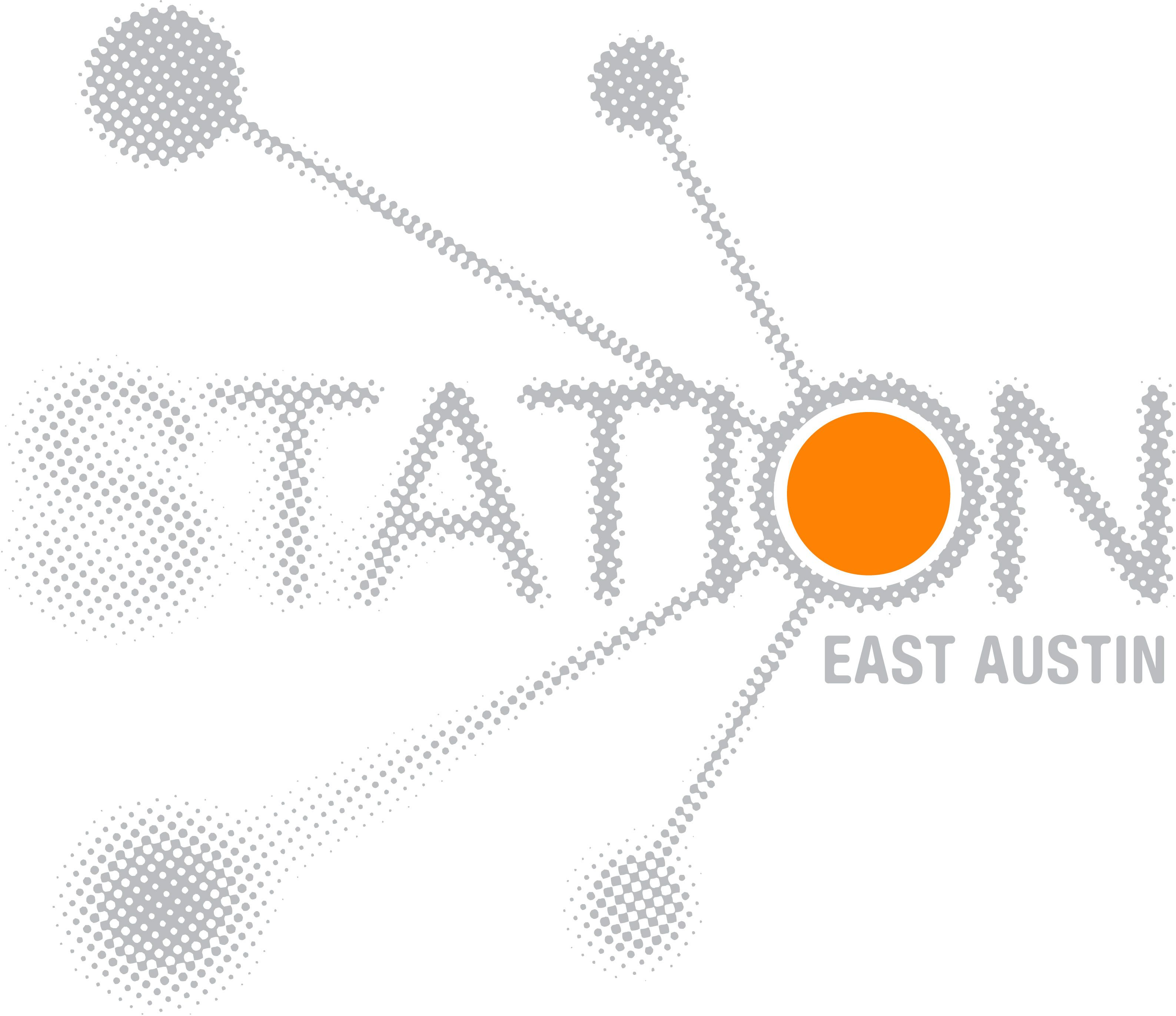 The Station East